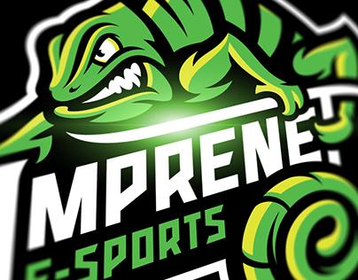 Imprenet e-Sports