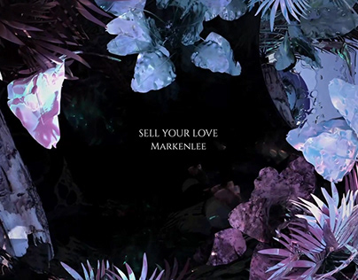 Markenlee - Sell Your Love MV | MusicVideo