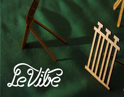 Le Vibe