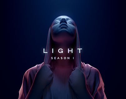 SEASON I: LIGHT