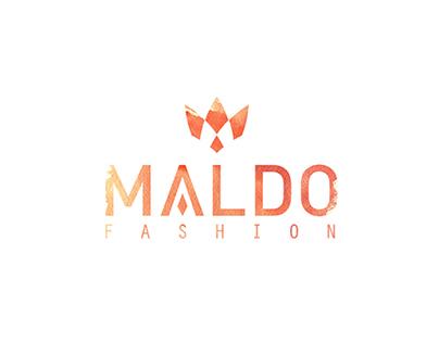Maldo fashion