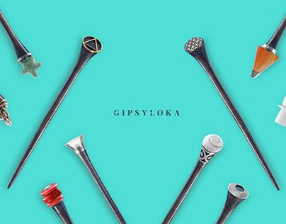 Gipsy Loka