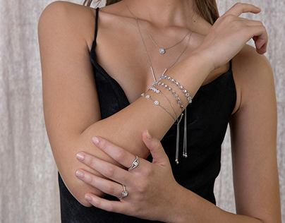 Siran Jewellery