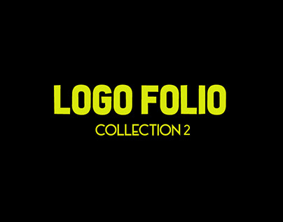 LOGO FOLIO VOL 2