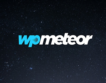 WPMeteor