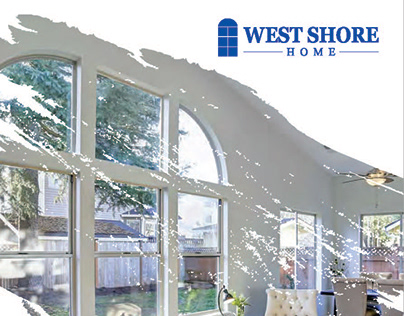 west shore home demo ad