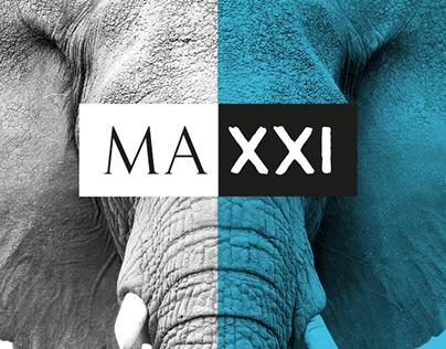 Estate al MAXXI