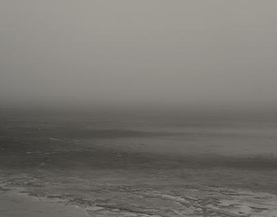 The Greyness
