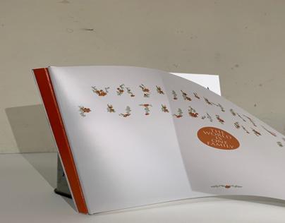 Shri Modi Book