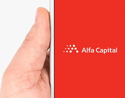 Alfa-Capital