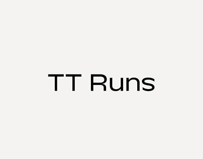 TT Runs