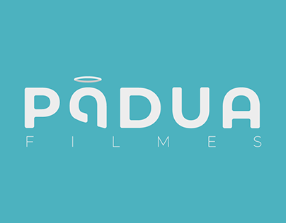 Branding | Pádua Filmes