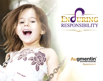 Augmentin (Enduring Responsibility)
