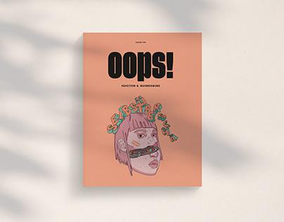 Oops! Magazine