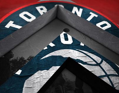 Toronto Raptors Matchups