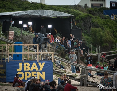JBay Open 2015 collage DHPhotography
