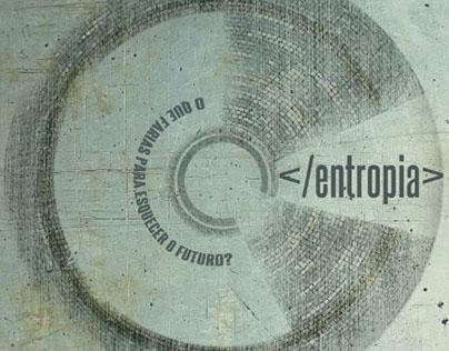 Entropia   Entropy