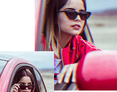 Fashion Project By Johanna.m.r