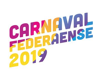 Carnaval Federaense 2019