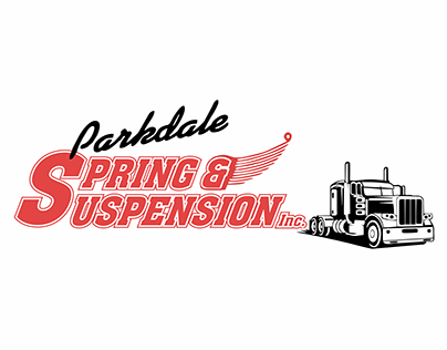 Parkdale - Spring and Suspension Truck Service Company