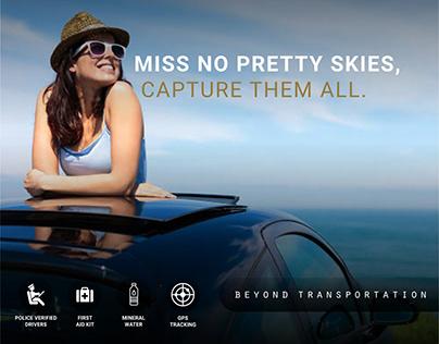 Social Media Marketing For Travel & Tourist Industry