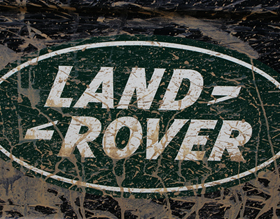 LAND ROVER / STAY SAFE / FILM