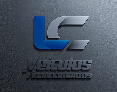 Lc Veiculos