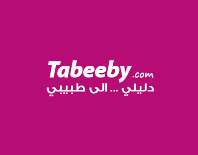 Tabeeby Animation