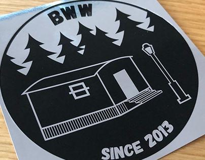 BWW - Logo Design
