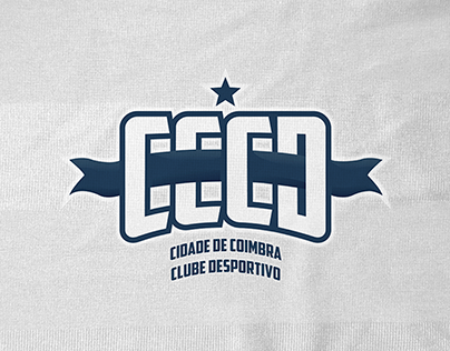 Sport Club Logo