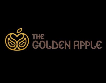 """""""The Golden Apple"""" animated series - Character Design"""