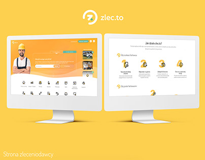 zlec.to   original project