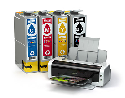 How ToChoose The Best Kind Of InkCartridge For You