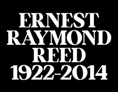 DR-Raymond