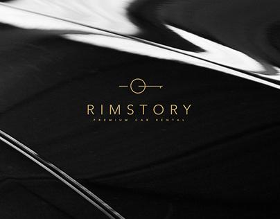 Rimstory Premium Car Rental