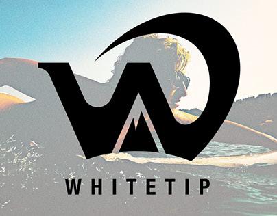 Whitetip Premium Boardwear brand