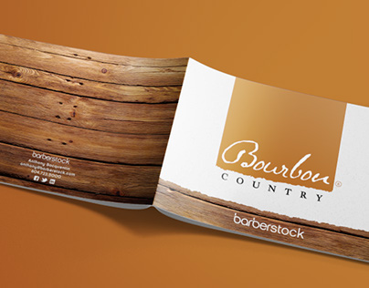 Barberstock Proposal Decks