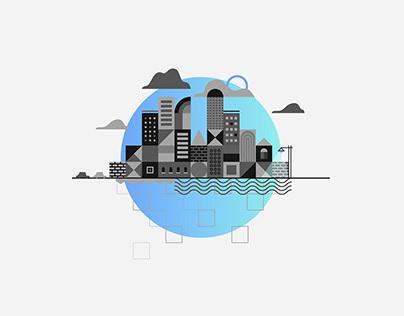 IBM SmartCity