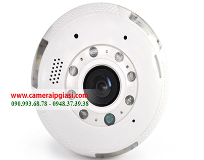 camera an ninh gia đình giá rẻ