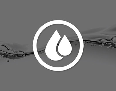 Fuel Water | Brand Identity