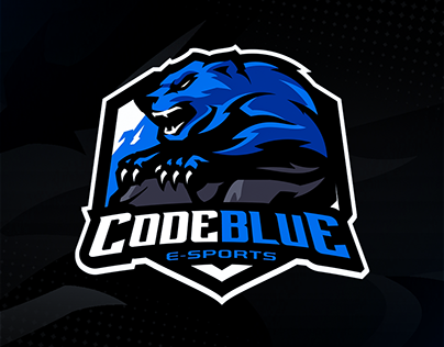 Code Blue Esports Package - 2021
