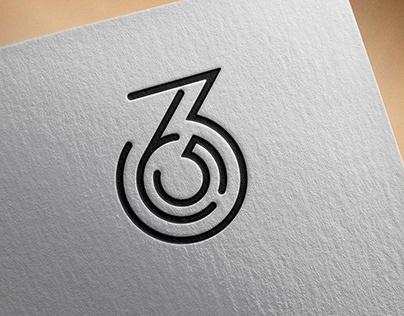 365 logo design