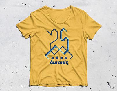Auronix 25