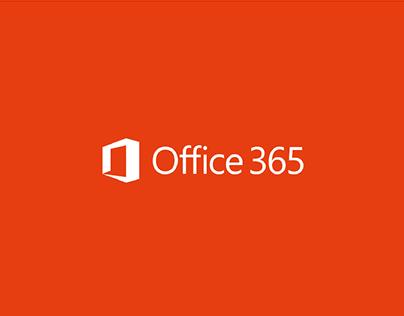 Office 365 Tip's & Tricks