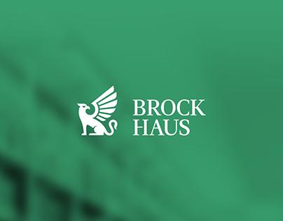 Brockhaus Webrelaunch