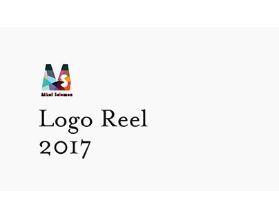 Logo Reel 2017