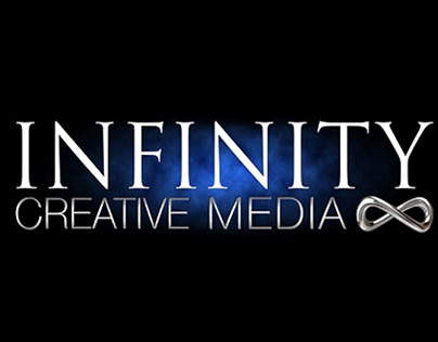 agence web nice metropole: Infinity Creative Media 2018
