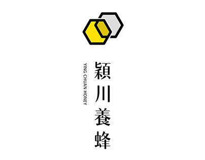 Ying Chuan Honey Farm 穎川養蜂