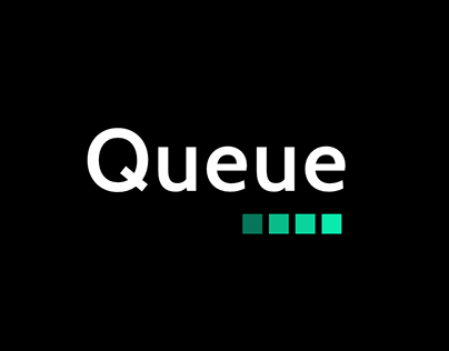 Queue - Android App