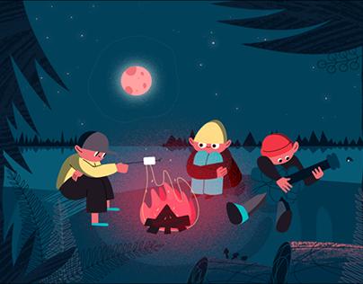 Campfire_MDS